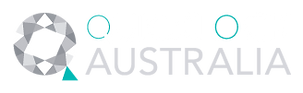 QUICKLOCK Australia is Australia & New Zealand Distribution & Training Partner for UHRIG's QUICKLOCK trenchless sewer & stormwater pipeline repair system.