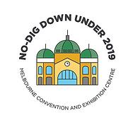 NDDU_2019_Logo_Circle_870x400-780x400.pn