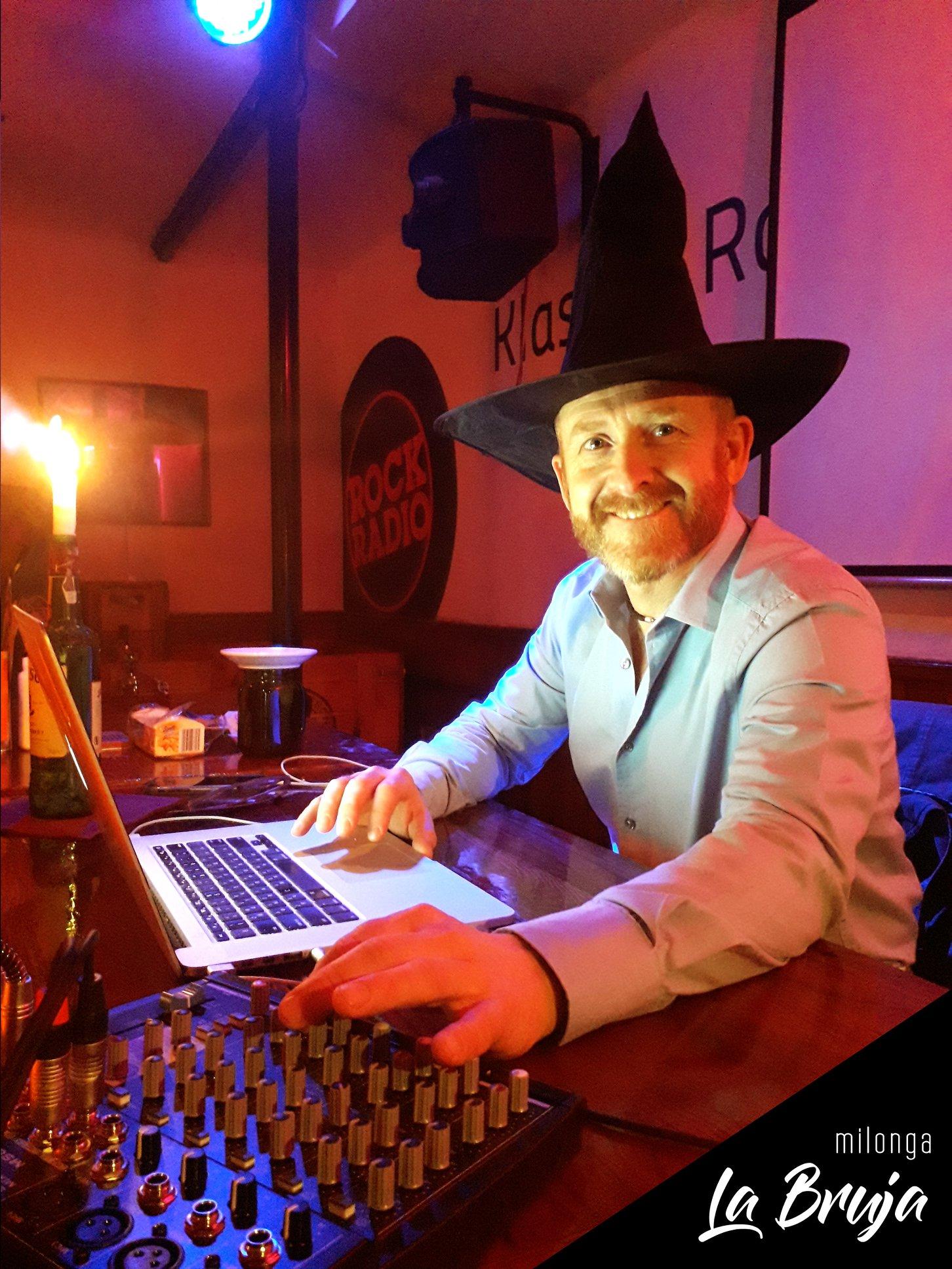 DJ Brujo jpg