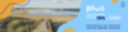 banner_800x200.png