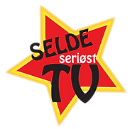logo-selde.png