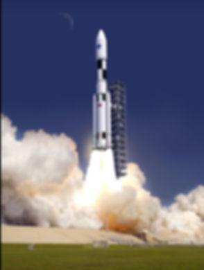 667664main_130t_Cargo_launching_SLS_full