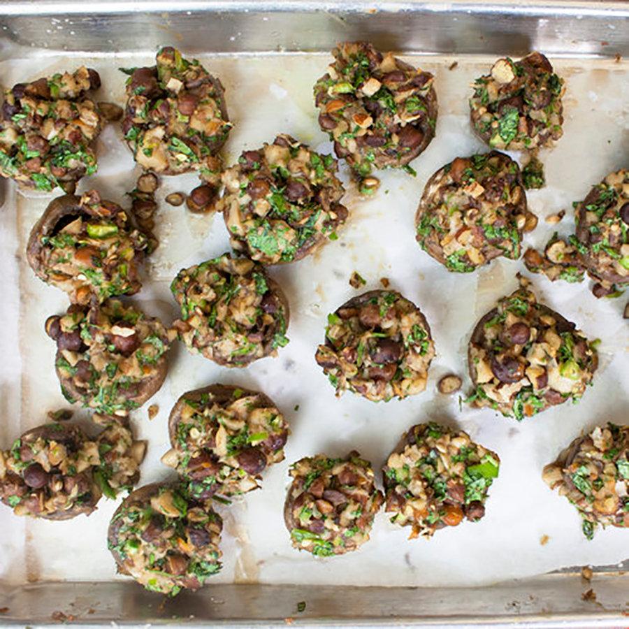 Chef Anita_Stuffed Muhsrooms.jpg