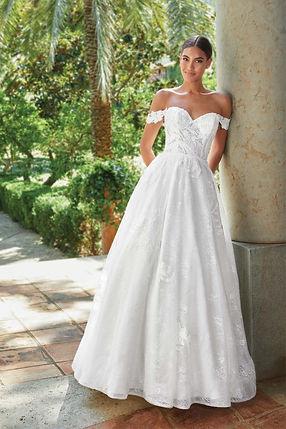 44200_FF_Sincerity-Bridal.jpg