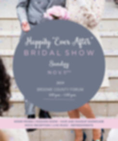 Promotional Poster Bridal Show.jpg