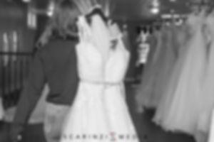 EAB Shop Grace Karoline-0016.jpg
