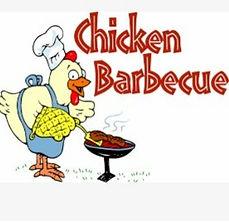 Chicken Grilling_edited.jpg