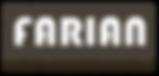 FARIAN logo full.png