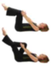 tech-pilates.jpg