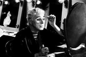 Le jour où je me suis aimé - Texte de Charlie Chaplin