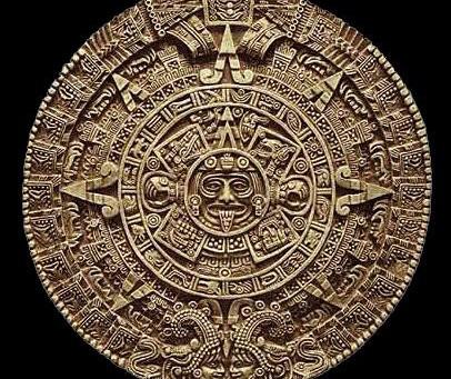 Plaidoyer des sept directions - Enseignement Maya