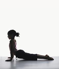 tech-yoga2.jpg
