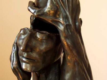 Gérald Hach, sculptures
