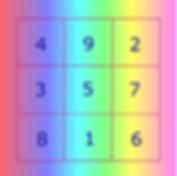 tech-numrologie.jpg