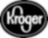KrogerBlacklogo.png