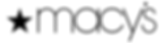 macys-logo-black-transparent.png