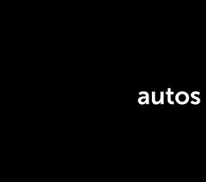 Logo ElideAutos.png