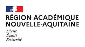14_logo_REGIONS-ACA_NOUVELLE-AQUITAINE.png