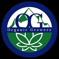 OG Logo test8-4.png