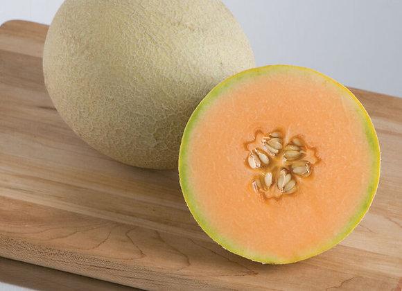 Sarah's Choice Melons