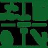 organic growers logo1-3.png