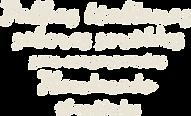 TAG MIXBOX texto.png