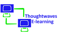 THOUGHT WAVES LOGO.png