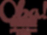 logomarca 2019 PNG.png