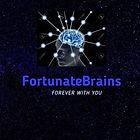 FortunateBrains_Logo3.jpg