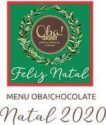 MENU NATAL OBA!CHOCOLATE.png
