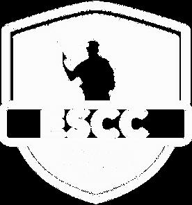 escuela de spey casting chile