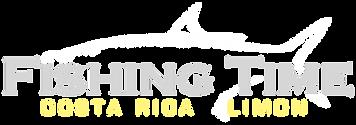 LOGO FISHING TIME EDITABLE.png