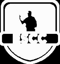 escuela spey casting, clase spey, curso spey, caña dos manos, guia de pesca, pesca con mosca, lanzamiento,