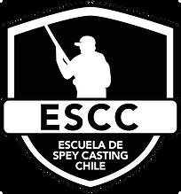 ESCUDOS ESCUELA SPEY CHILE NIVEL 3 (NEGR