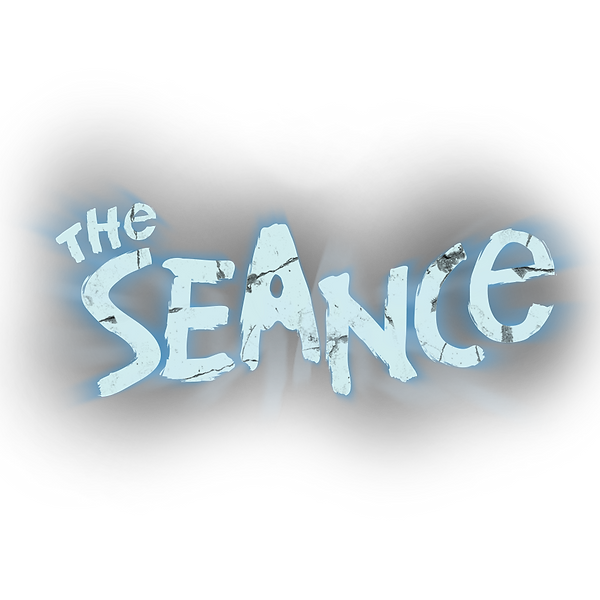 The Seance (PNG).png