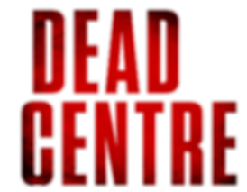Dead Centre Attraction Southend Essex