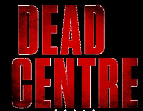 Dead Centre Attraction Southend Essex