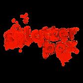 Splatterbox_logo(new).png