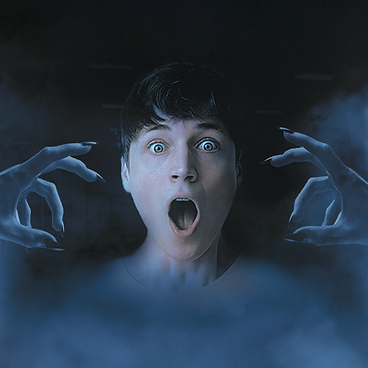 Scared boy_.png