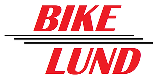 BIKE LUND long.png