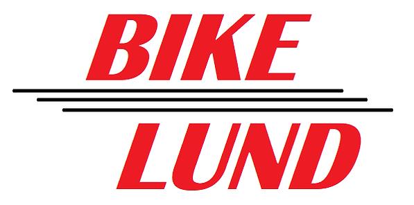 BIKE LUND long.png