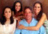 Danielle DeMarzo Foundation - Family