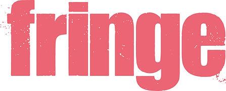 Fringe_Logo_Pink.jpg