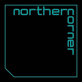 northerncorner_tealonblack.jpg