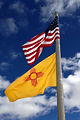 Flags-Flying_USA-NewMexico_2014.jpg
