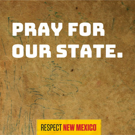 0712 Pray for our state.