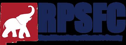 RPSfC Logo.png