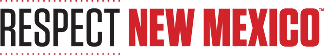 RNM Logo Transparent (1).png