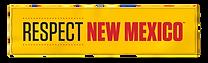 RNM Logo Flag.png