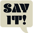 say-it.png